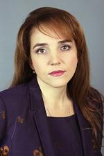 Шишкина О.П.