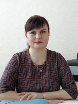 Казакбаева